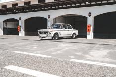 Ascari_BMW-46