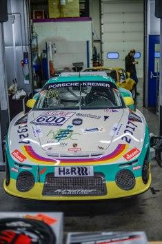 Kremer Racing (34 of 42)