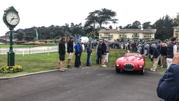 PebbleBeach (98 of 282)