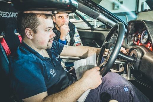 BMW_Ascari_M1Procar_Technicians_11.-12.3.19_9499