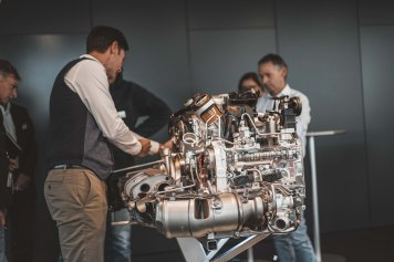 Porsche 992 (17 of 110)