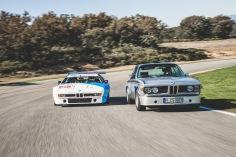BMW_Ascari_3.0CSL-M1Procar_Laura_11.3.19_2465