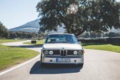 BMW_Ascari_3.0CSL_Laura_11.3.19_2247
