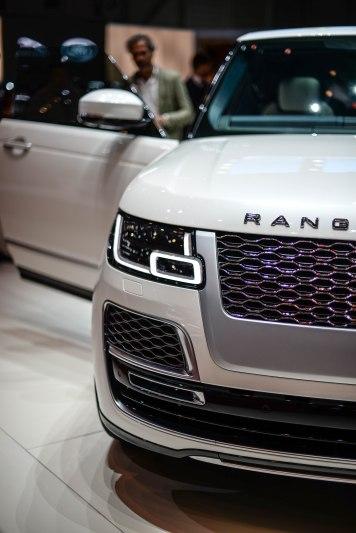 Range Rover (1 of 13)