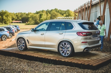 BMW X5 (1 of 19)