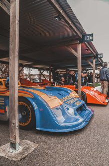 77MM_Porsche-3