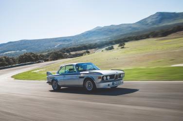 BMW_Ascari_3.0CSL_Laura_11.3.19_2199