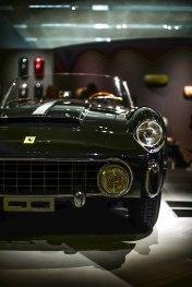 Ferrari (8 of 10)