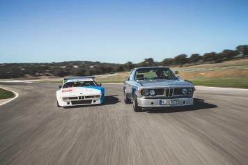 BMW_Ascari_3.0CSL-M1Procar_Laura_11.3.19_2442