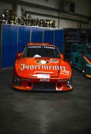 Kremer Racing (24 of 42)