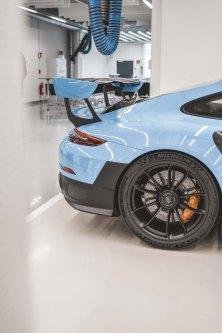 Porsche 992 (53 of 110)