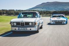 BMW_Ascari_3.0CSL-M1Procar_Laura_11.3.19_2615
