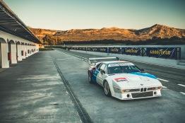BMW_Ascari_M1_Procar_11.-12.3.19_1312