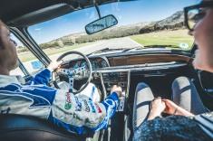 BMW_Ascari_Laura_personals_11.3.19_9994