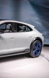Porsche Mission E (11 of 16)