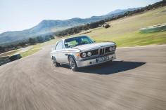 BMW_Ascari_3.0CSL_Laura_11.3.19_2059