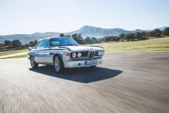 BMW_Ascari_3.0CSL_Laura_11.3.19_2050
