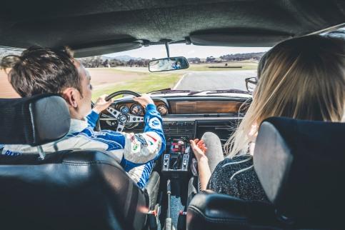 BMW_Ascari_Laura_personals_11.3.19_0020