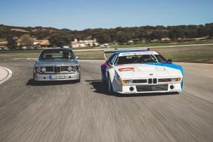 BMW_Ascari_3.0CSL-M1Procar_Laura_11.3.19_2302