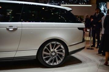 Range Rover (3 of 13)