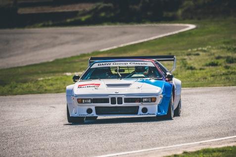BMW_Ascari_M1_Procar_11.-12.3.19_2664