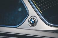 BMW_Ascari_3.0CSL_11.-12.3.19_9927