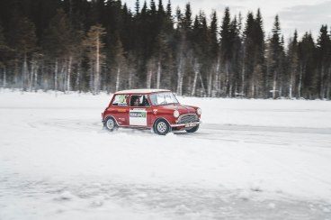 MiniSweden_LauraKukuk_comp-125