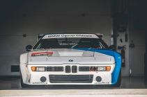 BMW_Ascari_M1_Procar_11.-12.3.19_0053