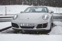 Porsche 992 (92 of 110)