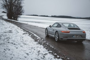 Porsche 992 (109 of 110)