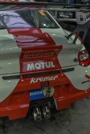 Kremer Racing (1 of 42)