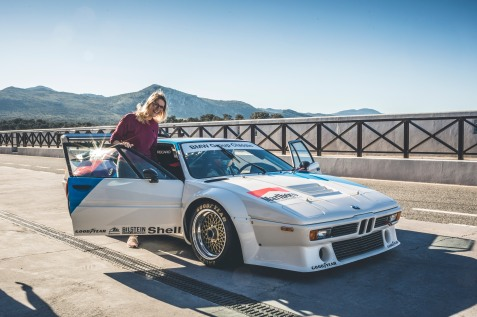 BMW_Ascari_Laura_personals_11.3.19_9538
