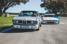BMW_Ascari_3.0CSL-M1Procar_Laura_11.3.19_2570