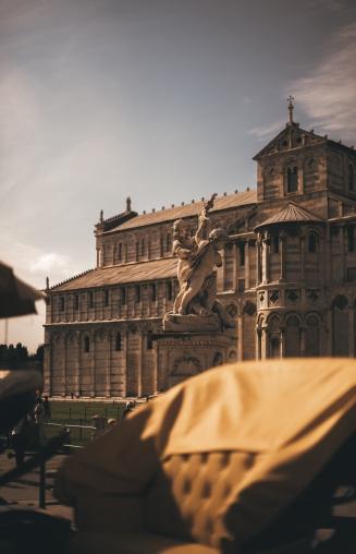 Pisa (23 of 24)
