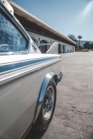 BMWxAscari-64