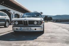 BMWxAscari-68