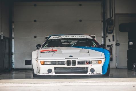 BMW_Ascari_M1_Procar_11.-12.3.19_0055