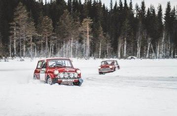 MiniSweden_LauraKukuk_comp-123