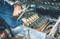 BMW_Ascari_M1Procar_Technicians_11.-12.3.19_9444
