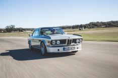 BMW_Ascari_3.0CSL_Laura_11.3.19_2090