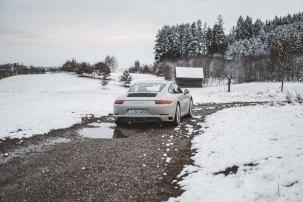 Porsche 992 (98 of 110)