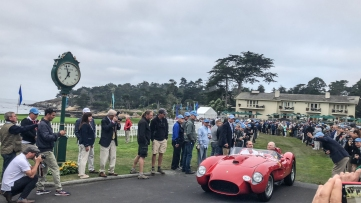 PebbleBeach (49 of 282)