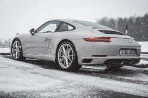 Porsche 992 (96 of 110)