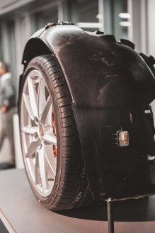 Porsche 992 (40 of 110)
