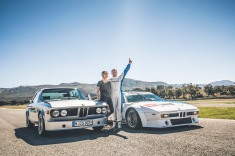 BMW_Ascari_Laura_personals_11.3.19_9616