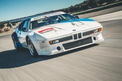 BMW_Ascari_M1_Procar_Laura_11.3.19_1628