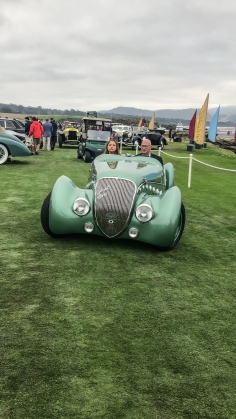 PebbleBeach (137 of 282)