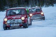 MINI Winter Experience ©Hardy Mutschler 400 2