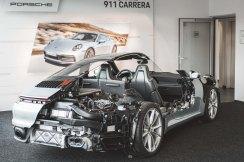Porsche 992 (7 of 110)