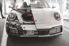 Porsche 992 (2 of 110)
